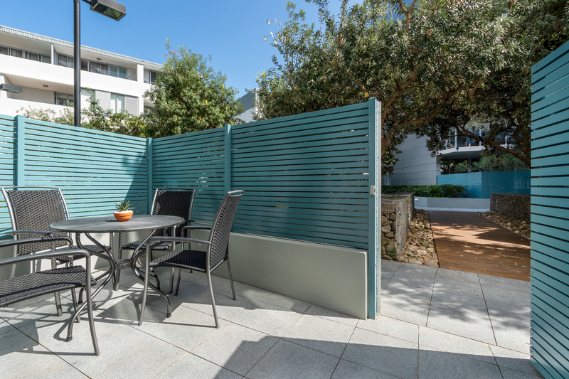 Photo - 3108/10 Sturdee Parade, Dee Why NSW 2099  - Image 2