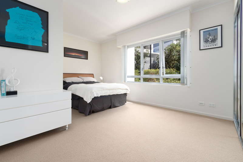 Photo - 3108/10 Sturdee Parade, Dee Why NSW 2099  - Image 4