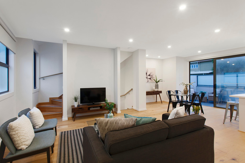 Photo - 3/11 Bay Street, Parkdale VIC 3195  - Image 4