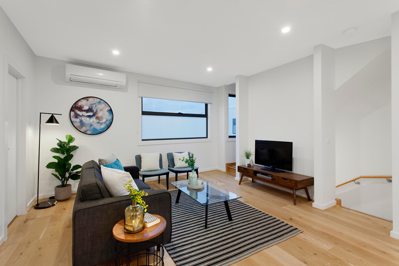 Photo - 3/11 Bay Street, Parkdale VIC 3195  - Image 5
