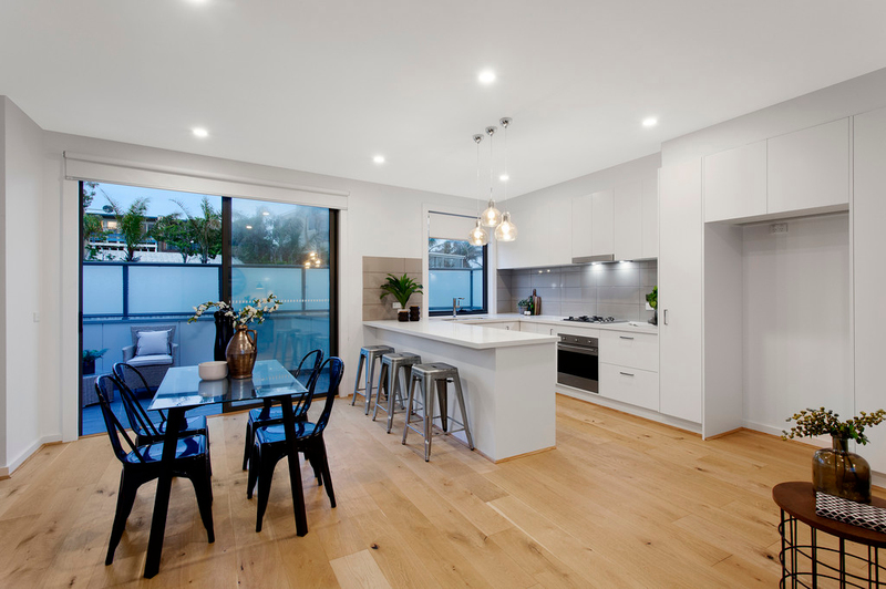Photo - 3/11 Bay Street, Parkdale VIC 3195  - Image 7
