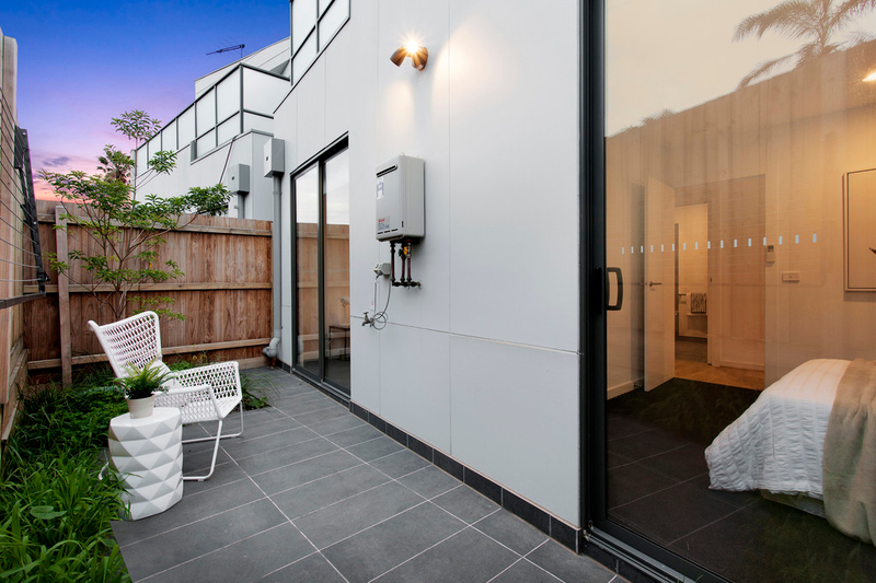 Photo - 3/11 Bay Street, Parkdale VIC 3195  - Image 10