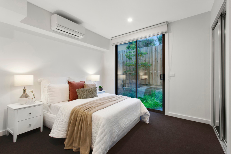 Photo - 3/11 Bay Street, Parkdale VIC 3195  - Image 11