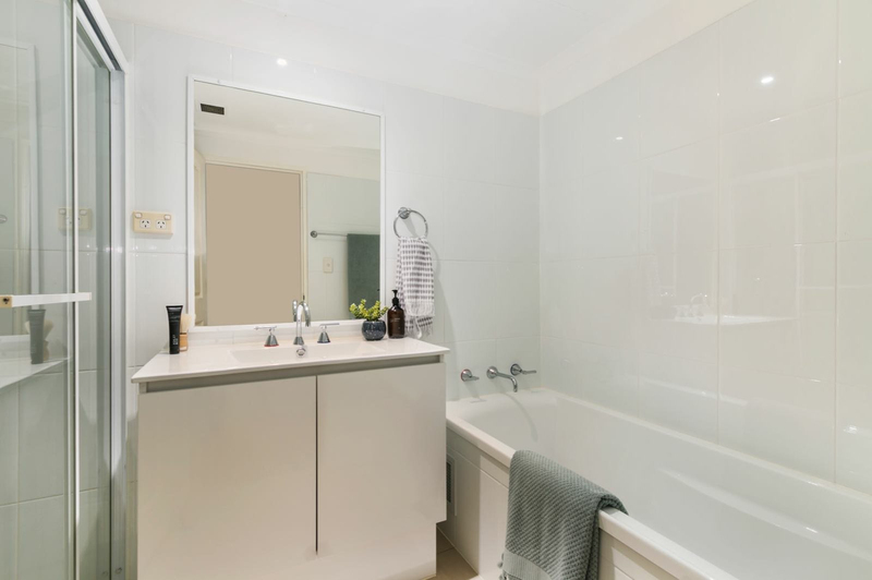 Photo - 311/199 Pyrmont St Pyrmont NSW 2009  - Image 4