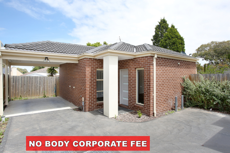 3/12 French Street, Noble Park VIC 3174