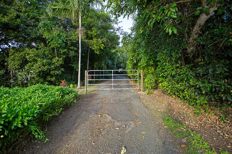 312 Shoal Point Road, Shoal Point QLD 4750