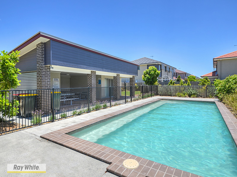 Photo - 31/350 Leitchs Road, Brendale QLD 4500  - Image 1