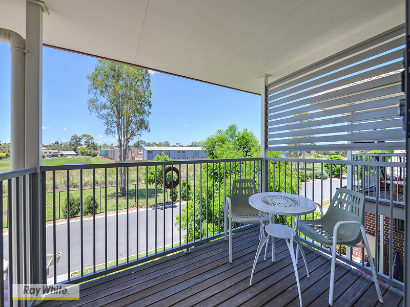 Photo - 31/350 Leitchs Road, Brendale QLD 4500  - Image 2