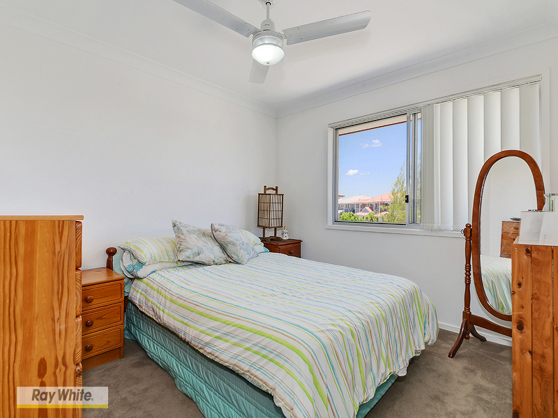 Photo - 31/350 Leitchs Road, Brendale QLD 4500  - Image 5
