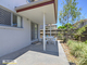 Photo - 31/350 Leitchs Road, Brendale QLD 4500  - Image 7