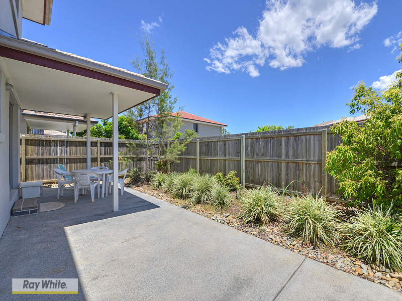 Photo - 31/350 Leitchs Road, Brendale QLD 4500  - Image 8
