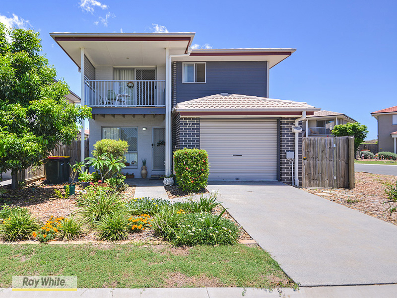 Photo - 31/350 Leitchs Road, Brendale QLD 4500  - Image 9