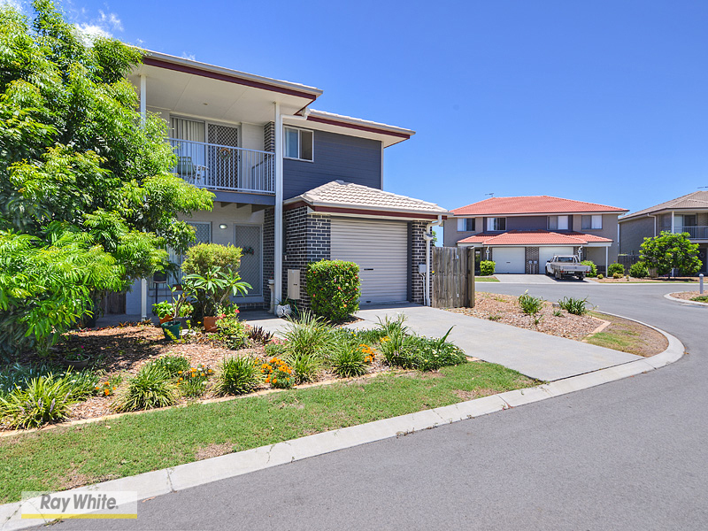 Photo - 31/350 Leitchs Road, Brendale QLD 4500  - Image 10