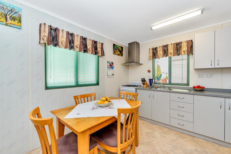 31/490 Pinjarra Road, Furnissdale WA 6209