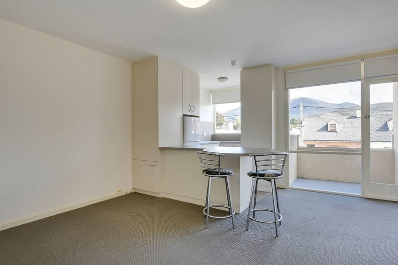 Photo - 3/15 Battery Square, Battery Point TAS 7004  - Image 2