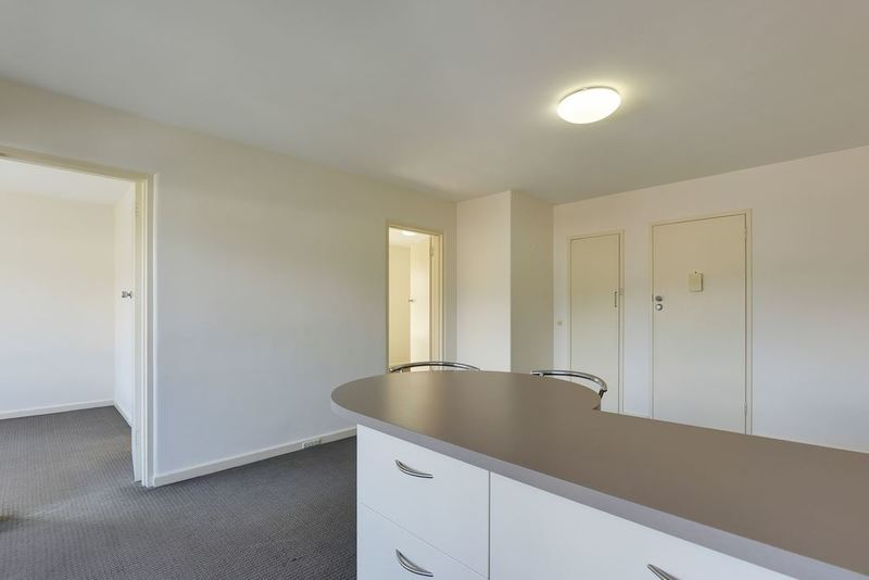 Photo - 3/15 Battery Square, Battery Point TAS 7004  - Image 6