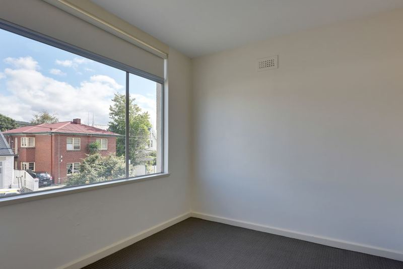 Photo - 3/15 Battery Square, Battery Point TAS 7004  - Image 10