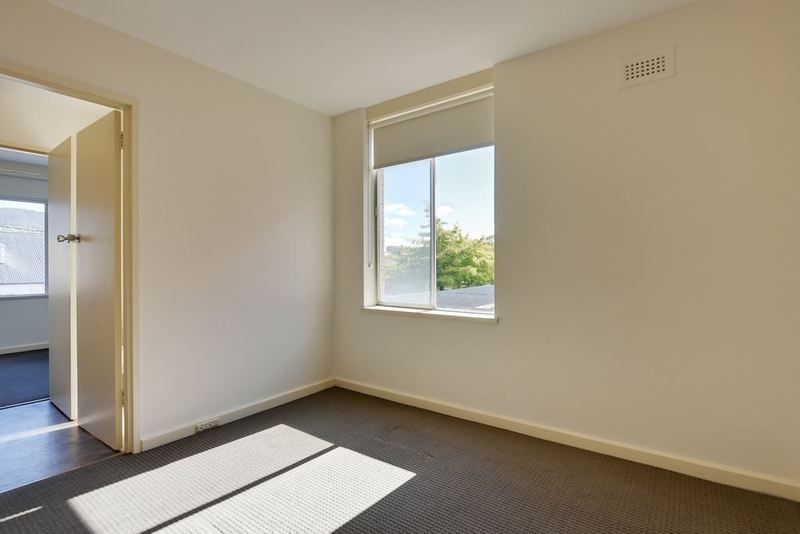 Photo - 3/15 Battery Square, Battery Point TAS 7004  - Image 13