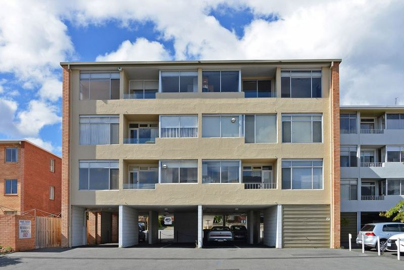 Photo - 3/15 Battery Square, Battery Point TAS 7004  - Image 14