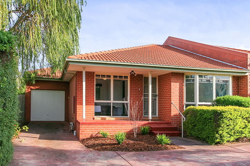 3/15 Stanley Street, Box Hill South VIC 3128