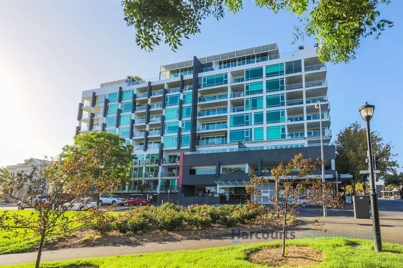 316/61-69 Brougham Place, North Adelaide SA 5006