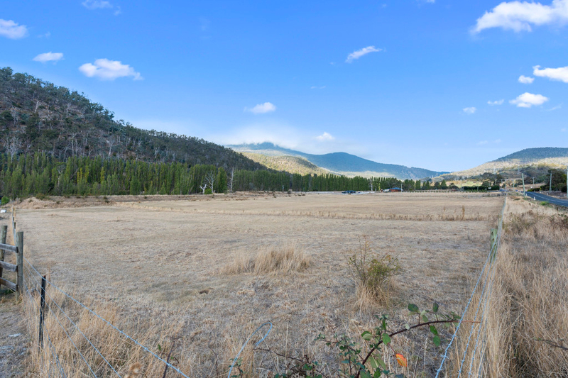 Photo - 317 Molesworth Road, Molesworth TAS 7140  - Image 3