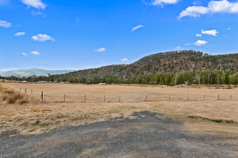 Photo - 317 Molesworth Road, Molesworth TAS 7140  - Image 13