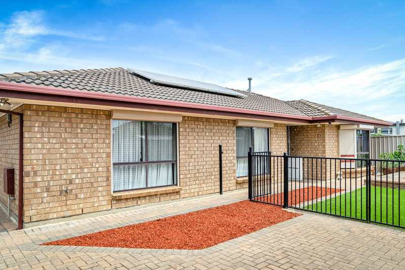 3/18 Packard Street, North Plympton SA 5037