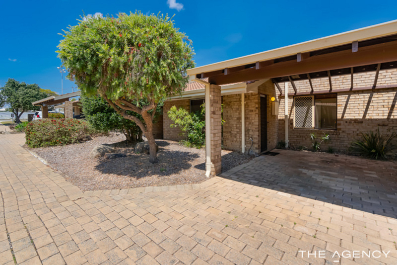 Photo - 3/181 Tyler Street, Tuart Hill WA 6060  - Image 1