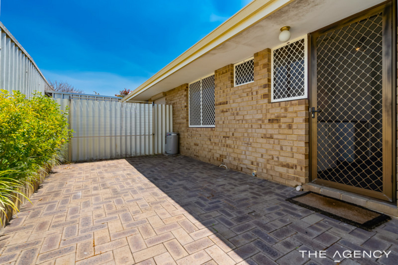 Photo - 3/181 Tyler Street, Tuart Hill WA 6060  - Image 24