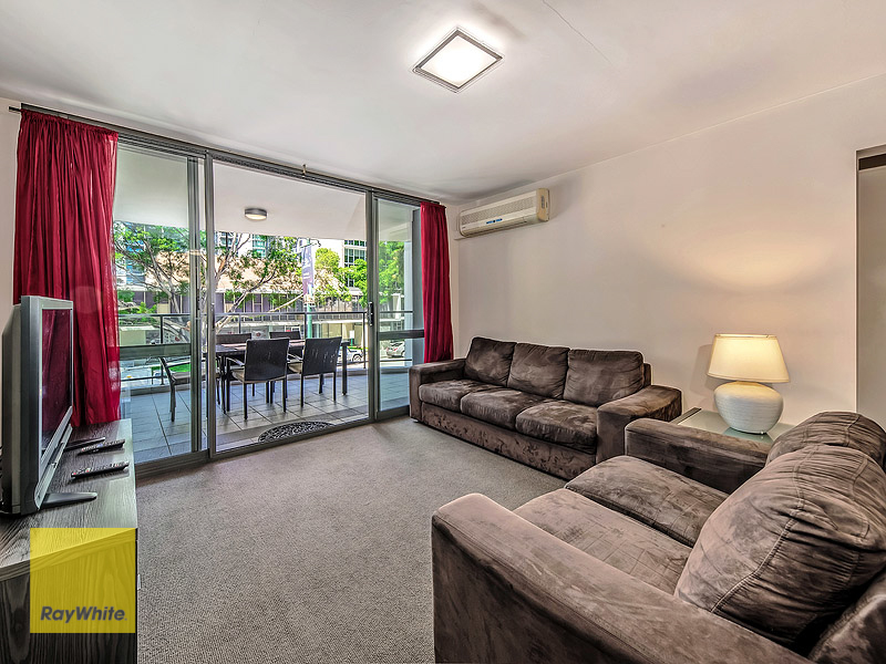 3 188 adelaide terrace east perth wa 6004 for 10 adelaide terrace