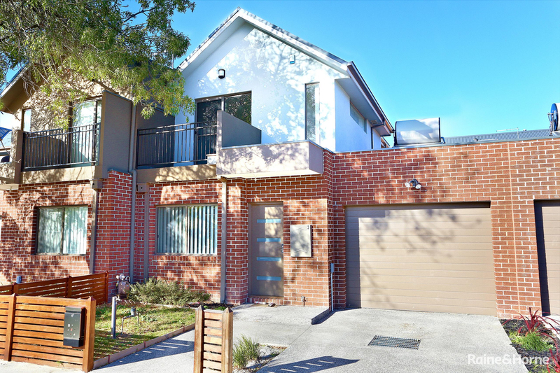 3/19 Arndt Road, Pascoe Vale VIC 3044