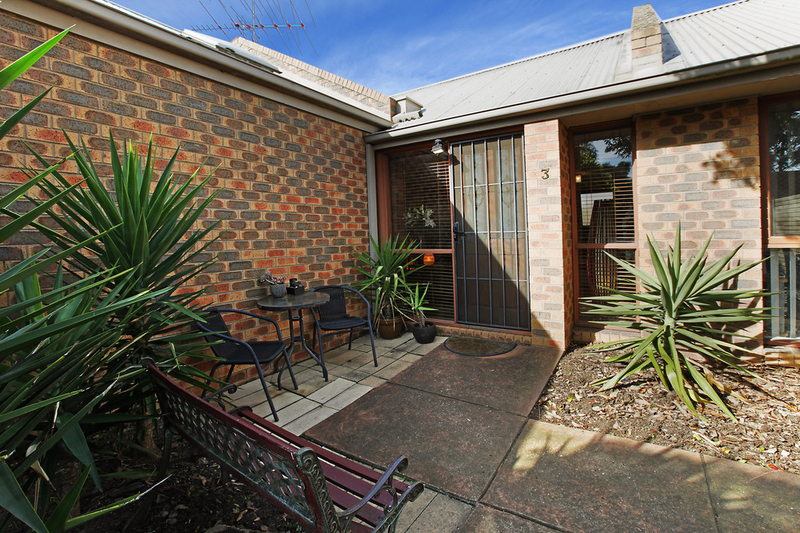 3/197 Torquay Road, Grovedale VIC 3216