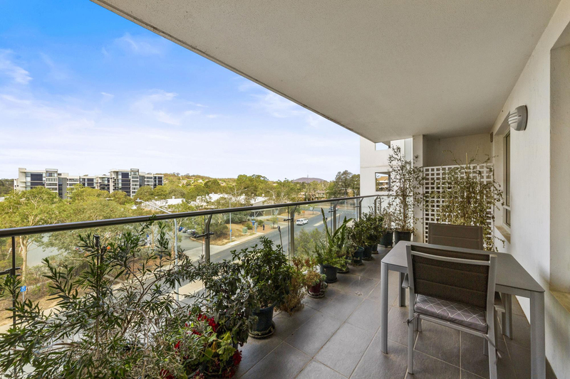 319/80 Chandler Street, Belconnen ACT 2617