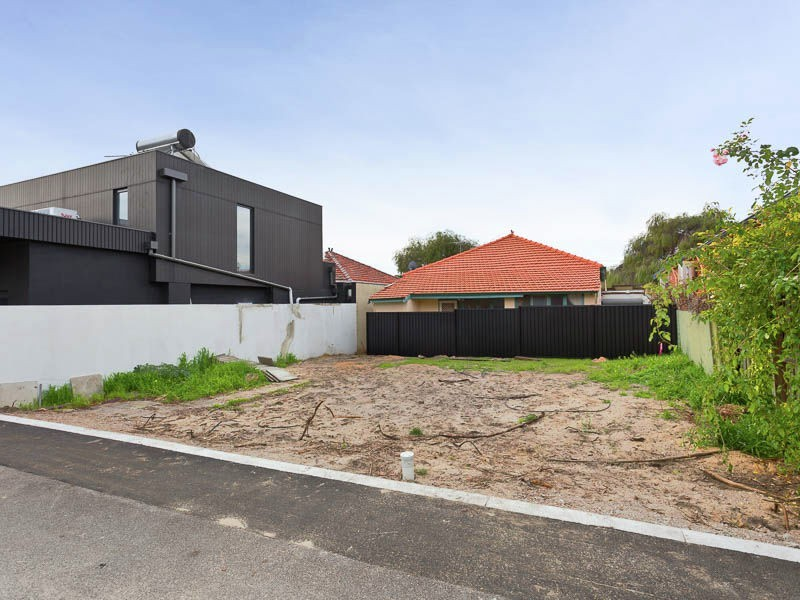 31A Lawler Street, North Perth WA 6006