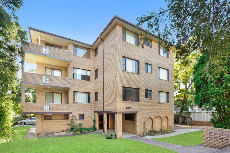 32-34 Station Street, Mortdale NSW 2223