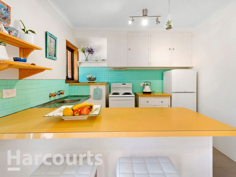 Photo - 3/2 Clifford Court, Howrah TAS 7018  - Image 1