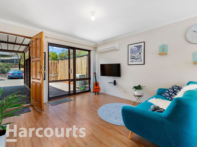 Photo - 3/2 Clifford Court, Howrah TAS 7018  - Image 5