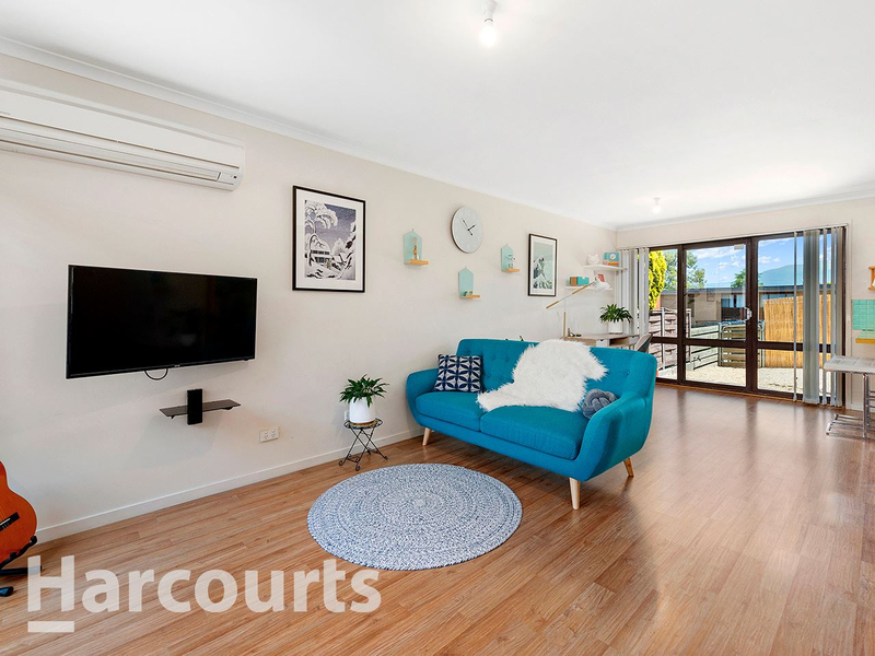 Photo - 3/2 Clifford Court, Howrah TAS 7018  - Image 6