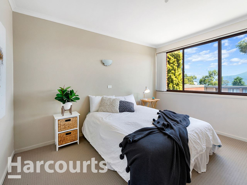 Photo - 3/2 Clifford Court, Howrah TAS 7018  - Image 8