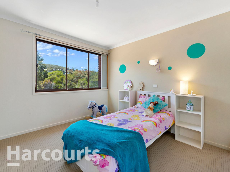 Photo - 3/2 Clifford Court, Howrah TAS 7018  - Image 9