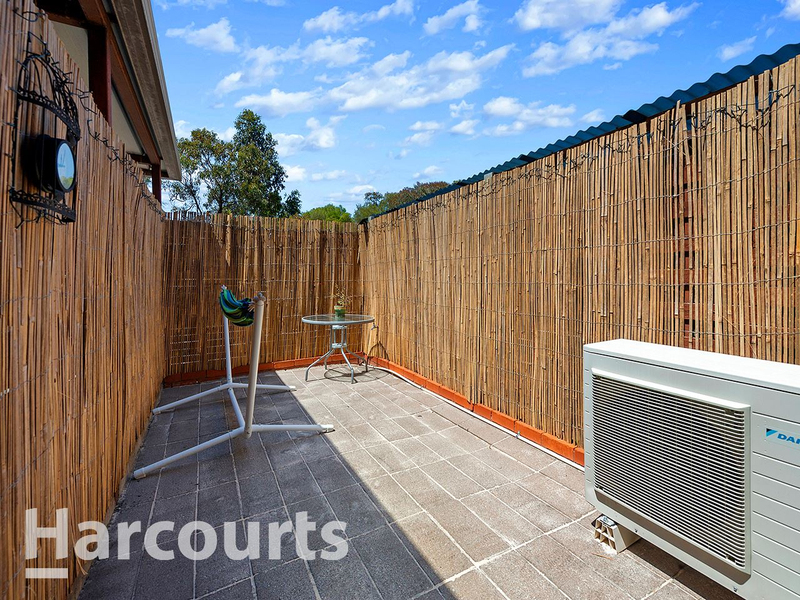 Photo - 3/2 Clifford Court, Howrah TAS 7018  - Image 14