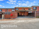 Photo - 3/2 Clifford Court, Howrah TAS 7018  - Image 15