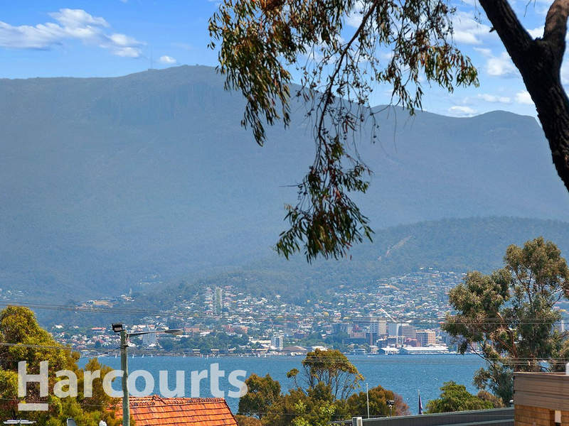 Photo - 3/2 Clifford Court, Howrah TAS 7018  - Image 16