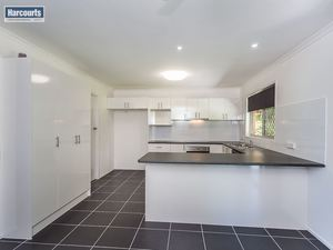 Three Bedroom Family Home