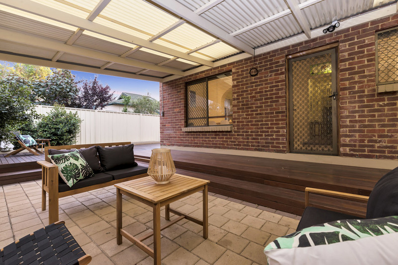 Room For Rent Largs Bay