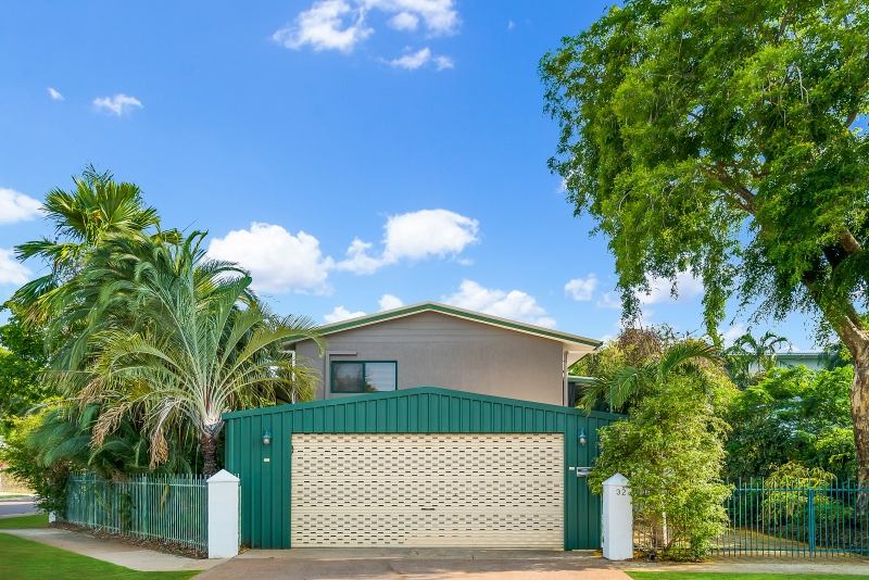 32 Hazell Court, Coconut Grove NT 0810