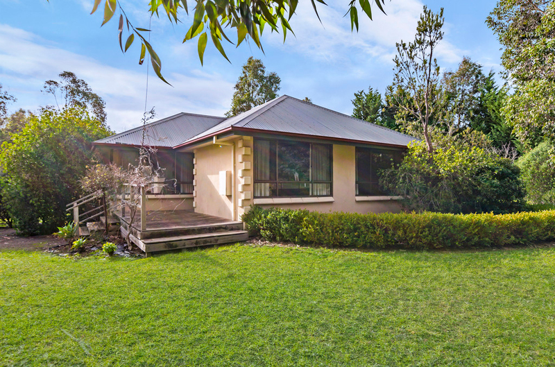 32 Jennings Road, Hamilton VIC 3300