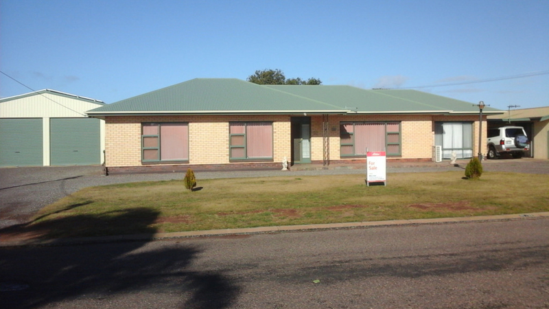 Photo - 32 Keith Street, Cowell SA 5602  - Image 1