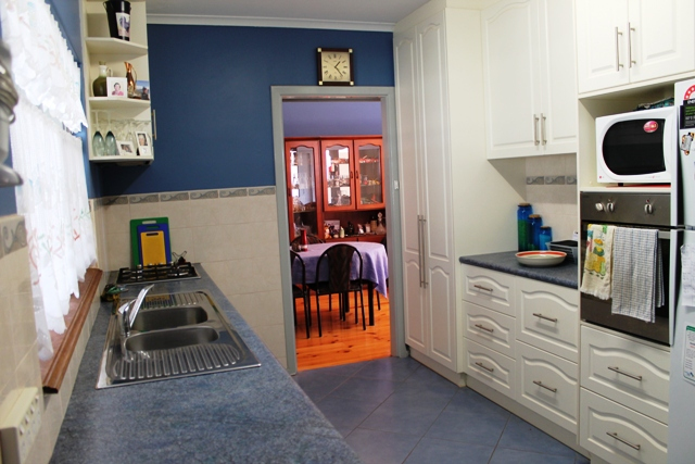 Photo - 32 Keith Street, Cowell SA 5602  - Image 3